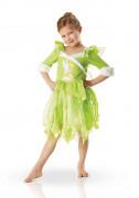 Vous aimerez aussi : D�guisement luxe F�e Clochette Winter in Wonderland� fille
