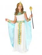 También te gustará : Disfraz de reina egipcia