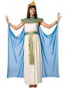 También te gustará : Disfraz de Cleopatra