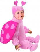 También te gustará : Disfraz de mariquita para beb�