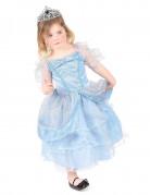 Vous aimerez aussi : D�guisement princesse bleu enfant pour fille