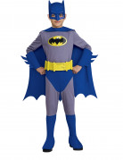 D�guisement Batman the brave and the bold� enfant pour gar�on