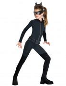 D�guisement Catwoman New Movie� enfant pour fille