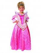 Vous aimerez aussi : D�guisement princesse enfant pour fille