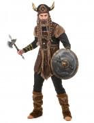 D�guisement viking adulte homme