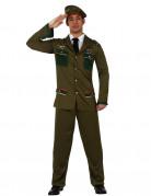 D�guisement soldat homme