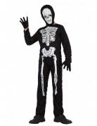 Ihnen gefällt sicherlich auch : Skelettkost�m f�r Jungs