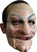 Ihnen gefällt sicherlich auch : Alter Mann -Maske f�r Erwachsene