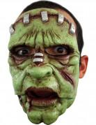 Misschien ook leuk... : Masker van een groen monster voor volwassenen Halloween