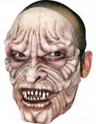 Misschien ook leuk... : Masker van een zombievampier voor volwassenen Halloween