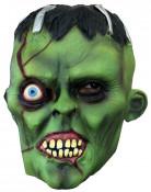 Misschien ook leuk... : Masker van een monster voor volwassenen Halloween