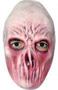 Anche ti piacer� : Maschera zombie adulto Halloween