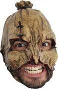 Vous aimerez aussi : Masque �pouvantail adulte Halloween