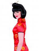 Ihnen gefällt sicherlich auch : Chinesische Per�cke f�r Erwachsene