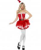 También te gustará : Disfraz de Mama Noel