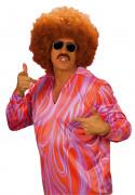 Ihnen gefällt sicherlich auch : Rotes Disco-Outfit f�r Herren