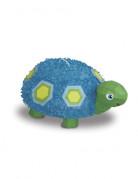 Pinata tortue bleue