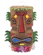 Vous aimerez aussi : Pi�ata Tiki tropics