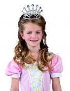 Vous aimerez aussi : Diad�me princesse enfant