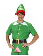 Vous aimerez aussi : Kit elfe adulte No�l