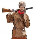D�guisement chasseur homme