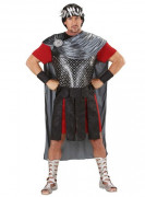 R�misches Kaiser-Kost�m f�r Herren