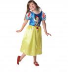 También te gustará : Disfraz de Blancanieves� para ni�a