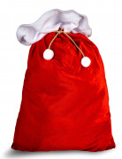 Vous aimerez aussi : Hotte rouge P�re No�l