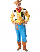 Woody� Kost�m f�r Herren