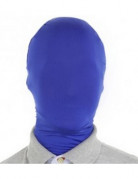 Masque Morphsuits� Bleu
