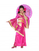 Vous aimerez aussi : D�guisement princesse japonaise enfant fille