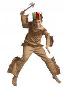 Vous aimerez aussi : D�guisement chef indien enfant gar�on