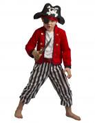 Ihnen gefällt sicherlich auch : Barbarossa Piraten-Kost�m f�r Jungen