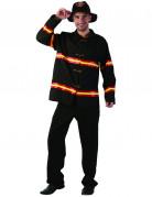 Ihnen gefällt sicherlich auch : Brandmeister-Kost�m f�r Herren