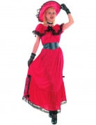 También te gustará : Disfraz de Scarlata para mujer