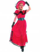 Costume Rossella donna Firenze