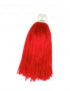Pompon rouge Feria