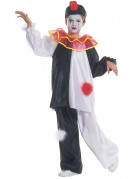 Vous aimerez aussi : D�guisement Pierrot enfant