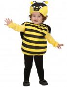 Vous aimerez aussi : D�guisement abeille enfant