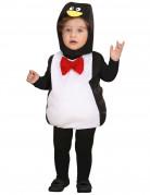 D�guisement pingouin bouffant b�b�