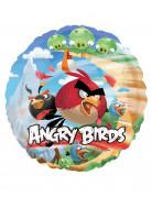 Vous aimerez aussi : Ballon aluminium Angry Birds�
