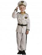 También te gustará : Disfraz marinero ni�o