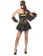 Hei�es Batgirl�-Kost�m f�r Damen