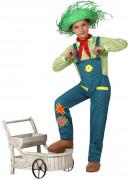 También te gustará : Disfraz de granjero ni�o