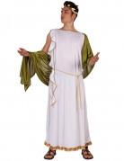 Griechisches G�tter-Kost�m f�r Herren