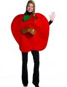 D�guisement pomme adulte