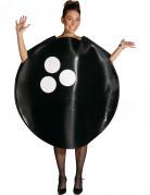 D�guisement boule de bowling adulte