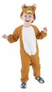 D�guisement lion enfant