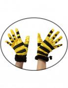 Bienen-Handschuhe f�r Erwachsene