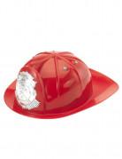 Ihnen gefällt sicherlich auch : Feuerwehrmann-Helm f�r Kinder